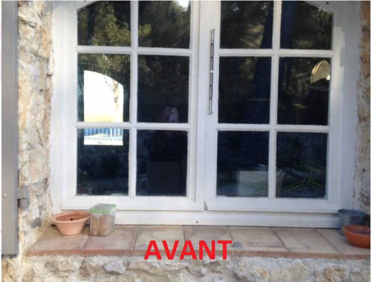 Rénovation De Fenêtre Pvc Et Pose Par Votre Spécialiste De La
