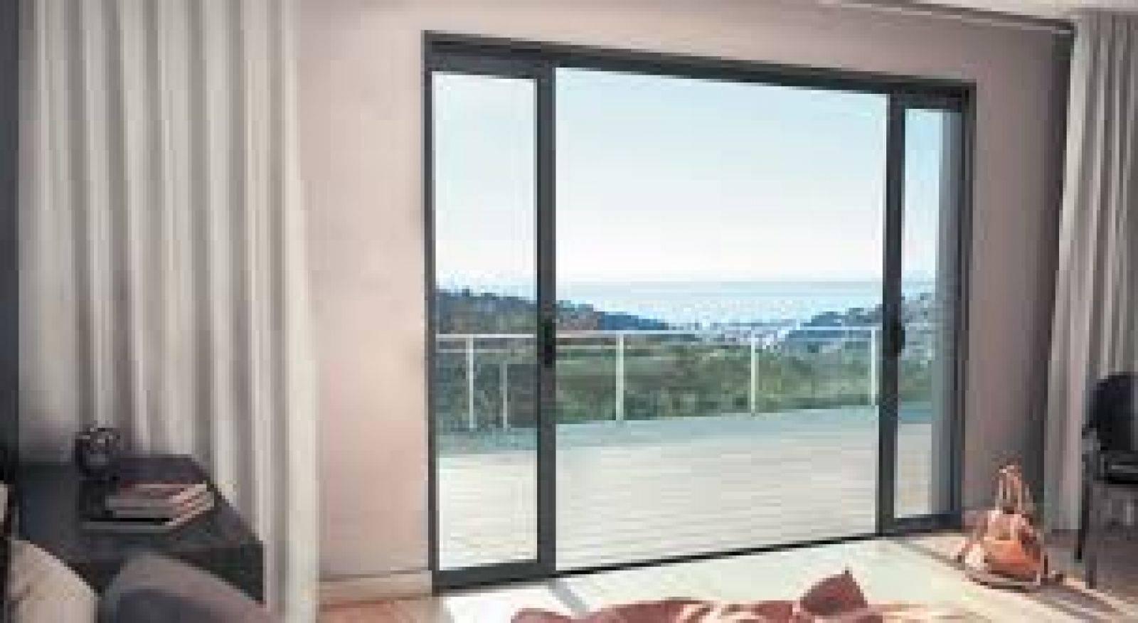 menuiserie alu ou pvc marseille comment bien choisir ses fen tres marseille grand sud habitat. Black Bedroom Furniture Sets. Home Design Ideas