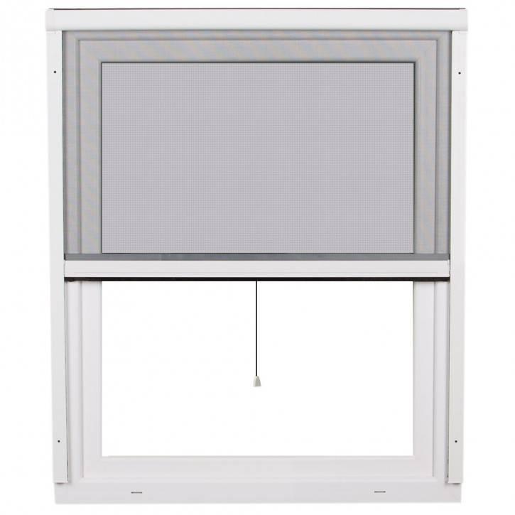 moustiquaire enroulable sur mesure pour toutes vos fen tres au meilleur prix sur marseille pos. Black Bedroom Furniture Sets. Home Design Ideas