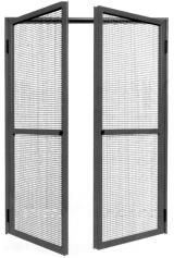 Moustiquaire battante pour porte marseille marseille - Moustiquaire pour porte fenetre a enroulement lateral ...