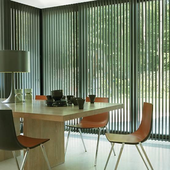 store int rieur marseille pratiques et d coratifs marseille grand sud habitat. Black Bedroom Furniture Sets. Home Design Ideas