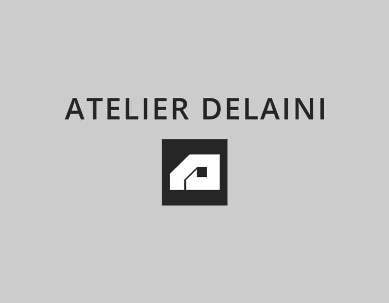 atelier delaini tapissier nans les pins marseille grand sud habitat. Black Bedroom Furniture Sets. Home Design Ideas