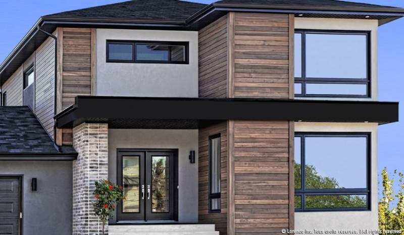 menuiserie alu ou pvc marseille les avantages des mat riaux pour vos besoins marseille grand. Black Bedroom Furniture Sets. Home Design Ideas