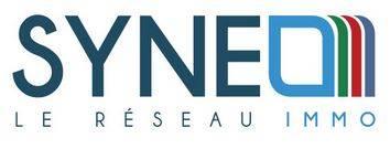 Syneo immobilier provence alpes c te d 39 azur marseille - Alliance immobilier salon de provence ...