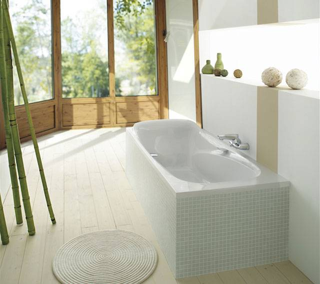 Specialiste salle de bain marseille for Carrelage grand sud